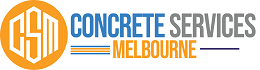 Concrete Services Melbourne